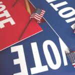 Secure Families Initiative vote tripling challenge
