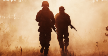 Bounties on American Troops We Need Answers Now