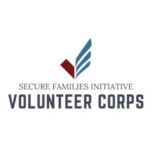 SFI-Volunteer-Corps-Logo-Ideas