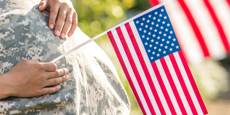 6 National Security Issues for Military Families to Follow in the Biden Administration