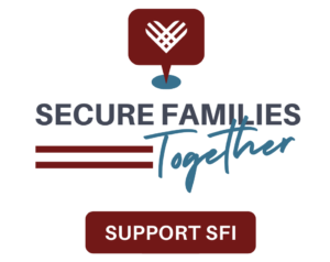 SFI-GivingTuesday-Logo-support-SFI