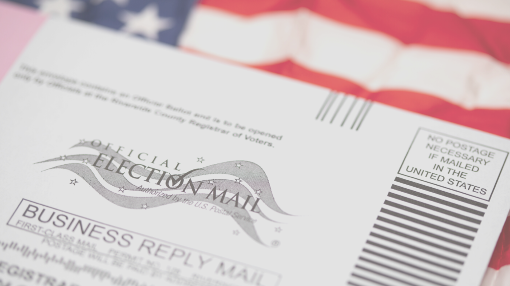 SFI Milspouse Difficult voting Stories