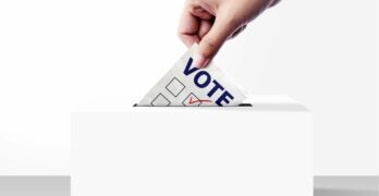 HR 1 impacts military voters