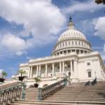 Senate Takes Action to Reform AUMF